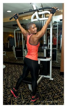 117 best black girls workout too images in 2020  fit