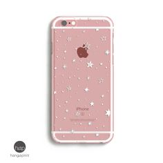 8972bd3505 iPhone se case clear clear iphone case with design by hangAprint Unique Iphone  6 Cases,