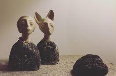 New Zealand Artist, Tamara Rookes