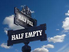 Vilchis life & health: Consejos para liberar tu mente y disfrutar del aho...
