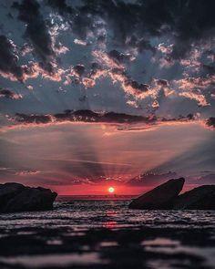 Sunset Wallpaper, Nature Wallpaper, Sunset Photography, Landscape Photography, Amazing Photography, Sydney Photography, Hiking Photography, Photography Gallery, Editorial Photography