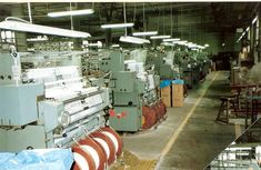 As a one stop solution for all thetextile manufacturing serviceswe also diversify our services in offeringtrumeter Australiaproducts. Read More @