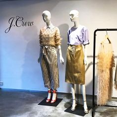 Soho Yard is delighted J.Crew chose to use our space for their chic and classy event!  Do you need an inspirational space to let your products do the talking? Weve got you covered. Contact us today and let us make it happen. 852 6013 2880 or info@sohoyard.hk  #sohoyard#sohohk #central #midlevels #oldbaileystreet #hongkong #hongkongevent #hongkongevents #eventspace #eventsvenue #sohostyle #hongkongvenue#eventsprof #eventmanagement #eventmarketing #eventpros #meetingprofs #eventtrends…