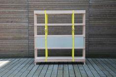naked_01 by Earnest Studio, Elke van den Berg