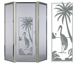 Give that perfect etched look with our superior Oracal 8510 silver fine finish vinyl. Permanent and Transparent. Please see other pictures to see the Man Cave Wall Decals, Animal Wall Decals, French Door Windows, Front Doors With Windows, Window Stickers, Wall Stickers, Vinyl Decals, Glass Shower Doors, Sliding Glass Door