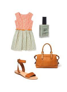 summer essentials #splendidsummer