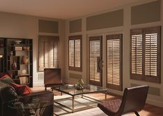 Made in the Shade Blinds Houma