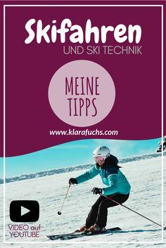 Ski driving and skiing tips for beginners. Off to the winter season! Fit and sporty . Sport Fitness, Yoga Fitness, Fitness Hacks, Laufen Im Winter, Best Ski Goggles, Snowboarding Outfit, Mental Training, Snowboard Pants, Fit Bodies