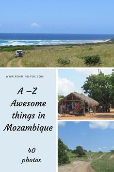 A – Z Awesome things in Mozambique + 40 photos — Roaming Fox Travel Around The World, Around The Worlds, Travel Articles, Africa Travel, Amazing Destinations, Great View, Awesome Things, Travel Inspiration, Travel Photography