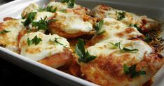 Low Carb Lasagna, Baked Chicken Breast, Relleno, Sour Cream, Tofu, Oven, Potatoes, Cheese, Meat