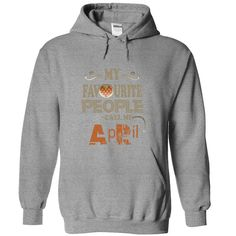 [Hot tshirt name list] APRIL Discount Codes Hoodies, Funny Tee Shirts