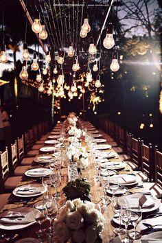 wedding-reception-ideas-18-02012014