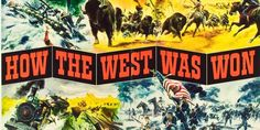 Bundy Critics versus How The West Was Won - Sovereign Nation