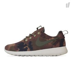 Nike Shoes Usa, Nike Shoes Outlet, New Sneaker Releases, Site Nike, New Sneakers, Casual Outfits, Check, Trainer Shoes, Gymnastics