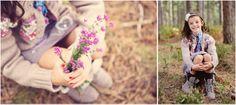 Hampshire Children's Photographer – Fall in love » Hampshire Wedding & Portrait Photographer