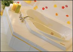 Buying Guide: Bathtubsat The Home Depot
