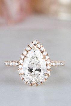 Bridal Ring Sets, Bridal Rings, Wedding Rings, Wedding Sets, Wedding Jewelry, Dream Wedding, Wedding Bride, Best Diamond Rings, Beautiful Diamond Rings