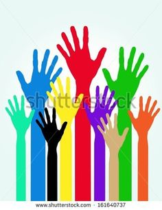 open praying hands clipart clipart panda free clipart images