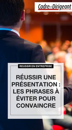 Discover recipes, home ideas, style inspiration and other ideas to try. Etre Un Bon Manager, Formation Management, Presentation, Entrepreneurship, Coaching, About Me Blog, Positivity, Business, Marketing
