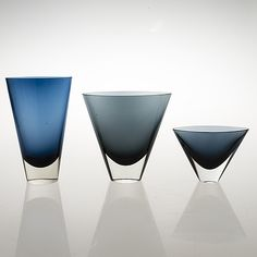 Grey Glass, Glass Ceramic, Bukowski, Glass Design, Malta, Martini, Glass Art, Ceramics, Heart