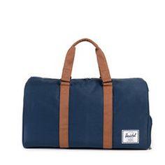 9b76e2ffb057 Herschel Novel Duffle Bag (Navy) Christmas Gift Exchange Games, Family  Christmas Gifts,