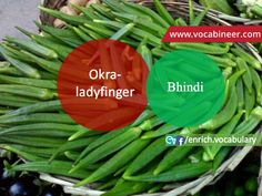picture vocabulary, Urdu _Hindi to English vocabulary, Vegetables vocabulary wit. English Speaking Practice, English Language Learning, English Vocabulary, Fruits And Vegetables Names, English Sentences, Learn English, Healthy Life, Make It Simple, Cooking
