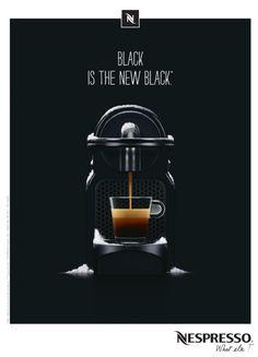 inissia noir