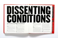 The Design of Dissent, book (co-authors Mirko Ilić, Milton Glaser). Milton Glaser, Reading Material, Cover Design, Interview, Author, Uber, Books, House, Libros