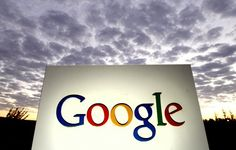 9 Rules For Emailing From Google Exec Eric Schmidt