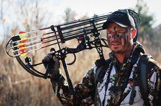 #happybirthday #ronreslow #teambhp #pro #ambassador #bowtech @bowtecharchery #camo #getoutside #archery #bowhunting #bowhunter #thebest #prohunter #wildworld #deer #deerhunter #shootbows