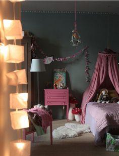 Jojo's Room