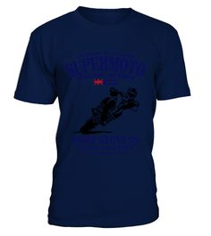 Supermoto Racing 94   => Check out this shirt by clicking the image, have fun :) Please tag, repin & share with your friends who would love it. #Motorsport #Motorsportshirt #Motorsportquotes #hoodie #ideas #image #photo #shirt #tshirt #sweatshirt #tee #gift #perfectgift #birthday #Christmas