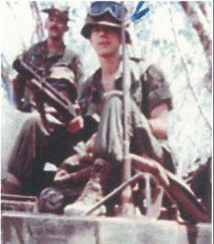 Virtual Vietnam Veterans Wall of Faces Vietnam Veterans Memorial, Military Veterans, Vietnam War Photos, Us Vets, American Veterans, Fallen Heroes, Navy Seals, Marine Corps, Army
