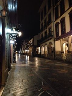Galiana 22 en Avilés, Asturias