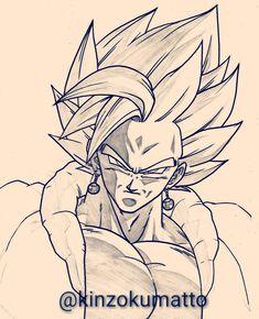 Dragon Ball Z Coloring Pages Vegeta Super Saiyan 4