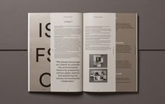 foldingfolder:  (via Hofstede Design Development)