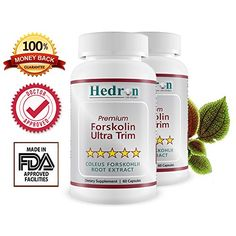 Limited Time Offer: Was $69.99, Sale $34.87 (Specifically formulated for Women 40 & up) -- FORSKOLIN - Dr. Oz Warning!! Ensure Your Safety. Get #1 Doctor Approved FAST and SAFE Thermogenic Effect- FREE: Re-Train Your Brain For Weight Loss Success MP3 and Report *Premium Coleus Forskohlii Extract* Standardized 20% to Clinical Strength 250mg @ http://www.amazon.com/FORSKOLIN-Approved-Thermogenic-Forskohlii-Standardized/dp/B00KEVUIZW/ref=sr_1_54?ie=UTF8&qid=1407030334&sr=8-54&keywords=forskolin.