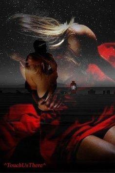 Jaán Meri jaán Meri Zindagi forever you . Beautiful Romantic Pictures, Romantic Images, Romantic Love, Love Images, Hopeless Romantic, Benfica Wallpaper, Amor Romance, Flame Art, Silhouette Art
