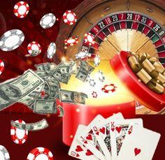 Viele Spieler berechnen ihren Erwartungswert, bevor es tatsächlich mit dem Spielen ausgeht. Es gibt positive und negative Erwartungswerte. Im Falle des Glücksspiels ist der Erwartungswert meist negativ. Erwartungswert für Willkommensboni