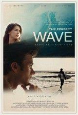 the perfect wave, el trabajo fotográfico de está película es una locura.