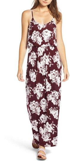 f37e97369 Find and compare Knit Maxi Dress across the world's leading online stores!