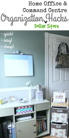 Amazing spring cleaning and organizing ideas!!!