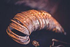 Chic Muslim Wedding - Ama Photography 5