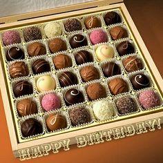 Birthday Wishes For Her, Happy Birthday, September, Happy Brithday, Urari La Multi Ani, Happy Birthday Funny, Happy Birth