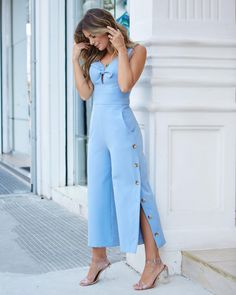 All the looks uploaded by Casual Wear, Casual Dresses, Fashion Dresses, Chic Outfits, Summer Outfits, Moda Outfits, Western Outfits, Indian Designer Wear, Look Chic