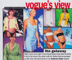 Iconic Chanel 1995 95C Logo Cardigan Cashmere 1stDibs Ecru Black Sz 38 | #Chanel1995 #95C #Logo #Cardigan #Cashmere #ECRU #CHANELCardigan #CASHMERECARDIGAN #KARLLAGERFELD #VINTAGECHANEL #1stdibs