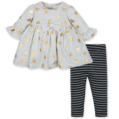 28eb36bd2176 outlet online 26f98 30cb6 baby girls sheep pajama set just one you ...