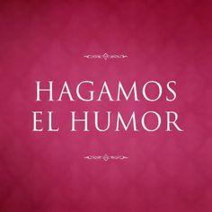 #frases #amor Frases, palabras, vida,español