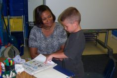 PYP learner profile Parent Resources Ib Classroom, Classroom Displays, Newsletter Sample, Ib Learner Profile, Pre Kindergarten, Technology Integration, Parent Resources, First Grade, Lincoln