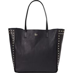 Vince Camuto Punky Tote (Dark Navy) -- This is an Amazon Associate's Pin. Check out this great product on Amazon website by clicking the image.
